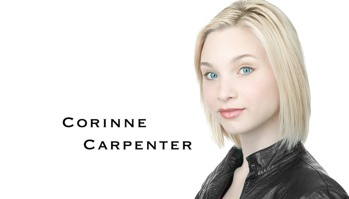 Corinne-Carpenter