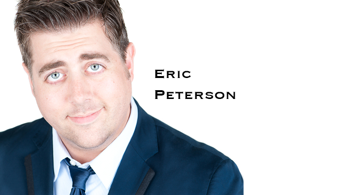 Eric-Peterson
